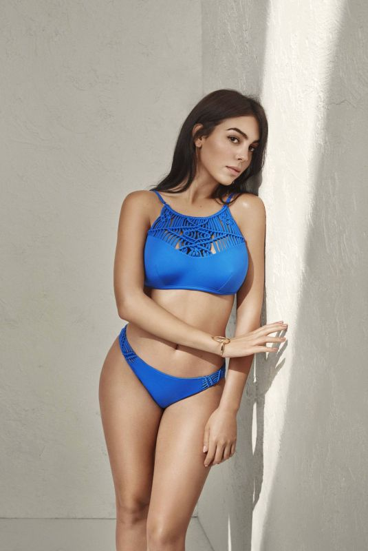 GEORGINA RODRIGUEZ for Yamamay, June 2019