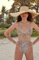 JESSICA GOMES for Monday Swimwear 2019