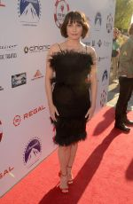 JULIE ANN EMERY at 9th Annual Variety Children