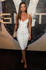 KENDALL RAE KNIGHT at Ignite CBD Product Launch in London 07/11/2019