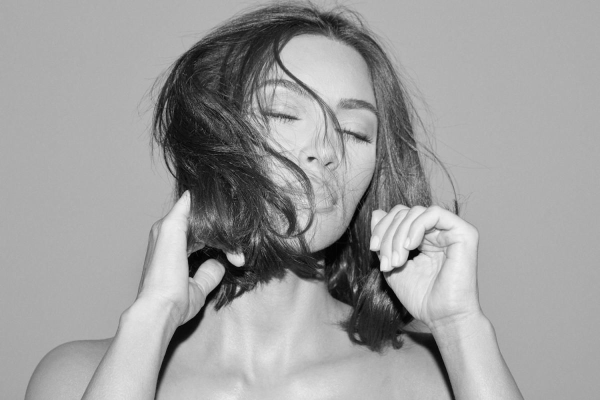 Kim-Kardashian-in-Vogue-Magazine-Photoshoot-May-2019-3