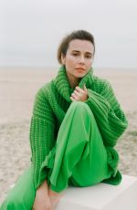 LINDA CARDELLINI for The Cut, July 2019