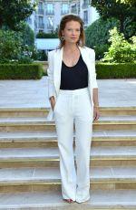 MELANIE THIERRY at David Yurman Cocktail at Paris Haute Couture Show 07/01/2019