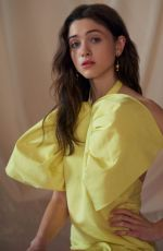 NATALIA DYER for Hunger Magazine, 2019