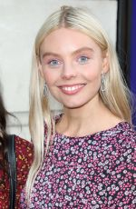 NELL HUDSON at Rspca Honours Awards at Bafta 195 Piccadilly in London 06/27/2019