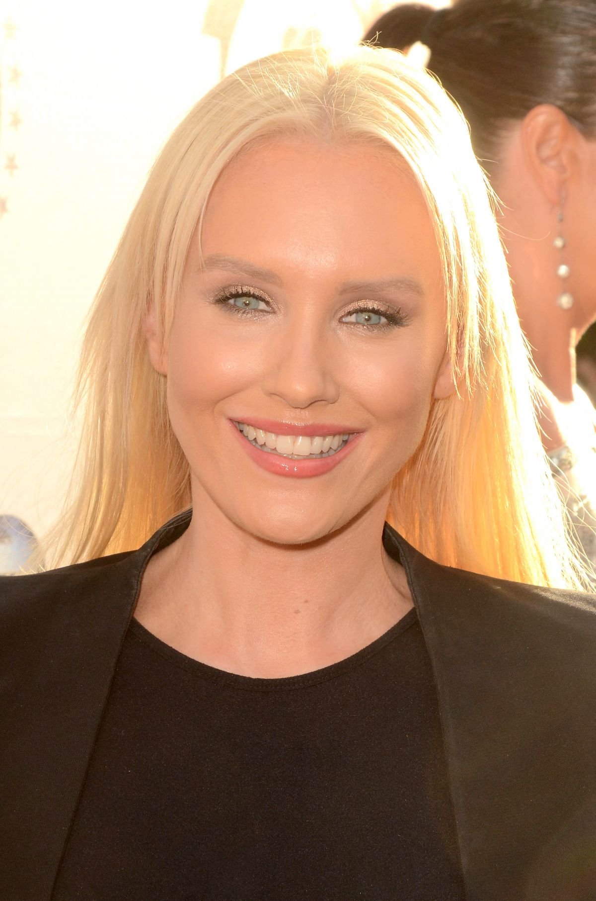 NICKY WHELAN at 9th Annual Variety Childrens Charity