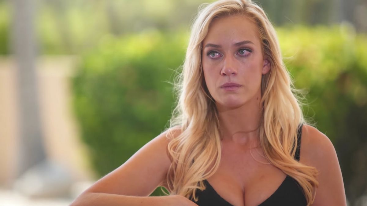 PAIGE SPIRANAC for Sports Illustrated 2018 - Video