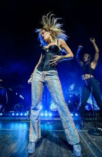 RITA ORA Performs at Amazon Prime Day Concert in London 07/10/2019