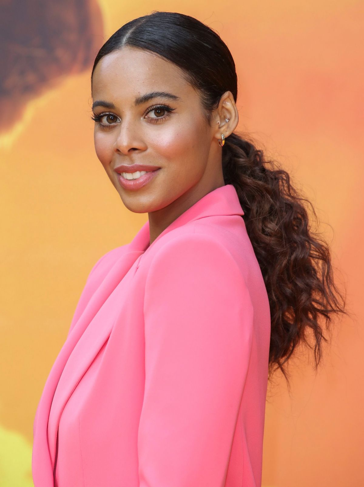 rochelle humes - photo #50