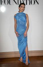 ROWAN BLANCHARD at Louboutin Express Presentation at Paris Fashion Week 07/02/2019