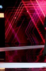 SANDRA BULLOCK at 2019 ESPY Awards in Los Angeles 07/10/2019