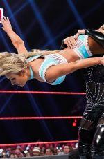 WWE - Raw Digitals 07/15/2019