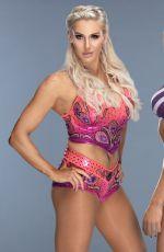 WWE Superstars Then & Now 2019