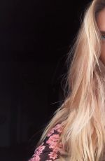 ALICA SCHMIDT - Instagram Photos and Videos