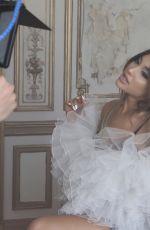 ARIANA GRANDE - Boyfriend Promos