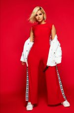 BEBE REXHA for Bebe Loves Bebe #loveyourself Fashion Line for Bebe Stores 2019