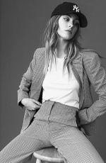 CARMELLA ROSE - Instagram Photos 07/30/2019