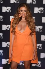 CHARLOTTE DAWSON Celebrates Laucnh of Her New MTV Dating Show Love Squad in London 08/15/2019