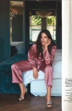 DEEPIKA PADUKONE in Vogue Magazine, India August 2019