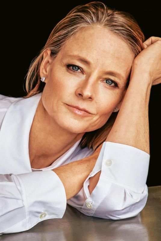 jodie foster - photo #19