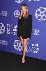 MAIKA MONROE at Villains Scary Movies XII Opening Night in New York 08/16/2019