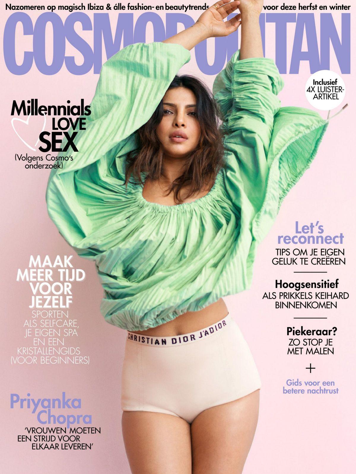 https://www.hawtcelebs.com/wp-content/uploads/2019/08/priyanka-chopra-in-cosmopolitan-magazine-netherlands-september-2019-2.jpg