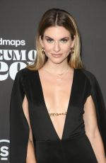 RACHEL MCCORD at Weedmaps Museum of Weed Exclusive Preview Celebration in Hollywood 08/01/2019