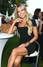 SYLVIE MEIS at Citizens Party 08/30/2019