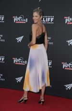 TRICIA HELFER at 2019 Los Angeles Latino International Film Festival Opening Night 07/31/2019
