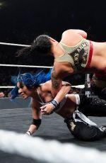 WWE - NXT Takover Toronto