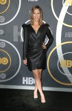 ANDREA SAVAGE at HBO Primetime Emmy Awards 2019 Afterparty in Los Angeles 09/22/2019