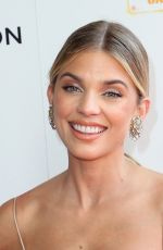 ANNALYNNE MCCORD at Creative Coalition