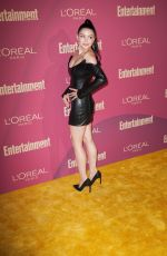 ARIEL WINTER at 2019 Entertainment Weekly and L