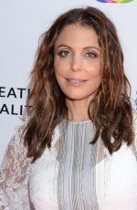 BETHENNY FRANKEL at Creative Coalition's Annual Television Humanitarian Awards in Beverly Hills 09/21/2019