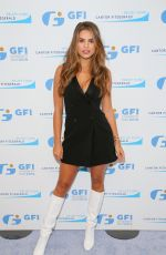 BROOKS NADER at Cantor Fitzgerald, BGC and GFI Annual Charity Day in New York 09/11/2019