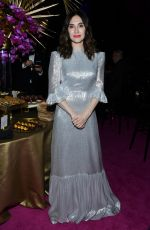 CARICE VAN HOUTEN at 71st Annual Creative Arts Emmy Awards in Los Angeles 09/2015/2019