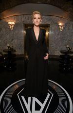CATE BLANCHETT at Ralph Lauren Fashion Show at NYFW in New York 09/07/2019