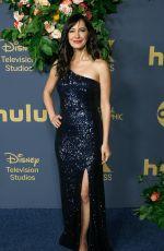CHARLENE AMOIA at Walt Disney Emmy 2019 Party in Los Angeles 09/22/2019