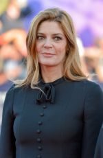 CHIARA MASTROIANNI at Waiting for the Barbarians Premiere at 2019 Deauville American Film Festival 09/08/2019