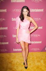 CHRISTINA OCHOA at 2019 Entertainment Weekly and L
