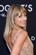 CHRISTINE LAKIN at Eternal Beauty Red Carpet and Book Launch Celebration in Beverly Hills 09/26/2019