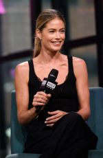 DOUTZEN KROES at Build Series in New York 09/06/2019