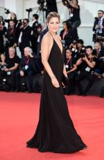 ELISABETTA PELLINI at Saturday Fiction Premiere at 76th Venice Film Festival 09/04/2019