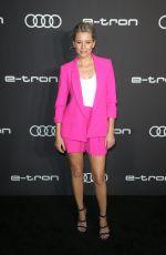 ELIZABETH BANKS at Audi Pre-emmy Party in Los Angeles 09/19/2019
