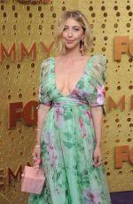 HEIDI GARDNER at 71st Annual Emmy Awards in Los Angeles 09/22/2019