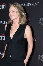 HELEN HUNT at Paleyfest Fall TV Preview - Mad About You in Beverly Hills 09/07/2019