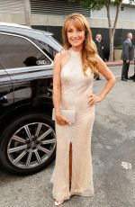 JANE SEYMOUR at 71st Annual Creative Arts Emmy Awards in Los Angeles 09/2015/2019