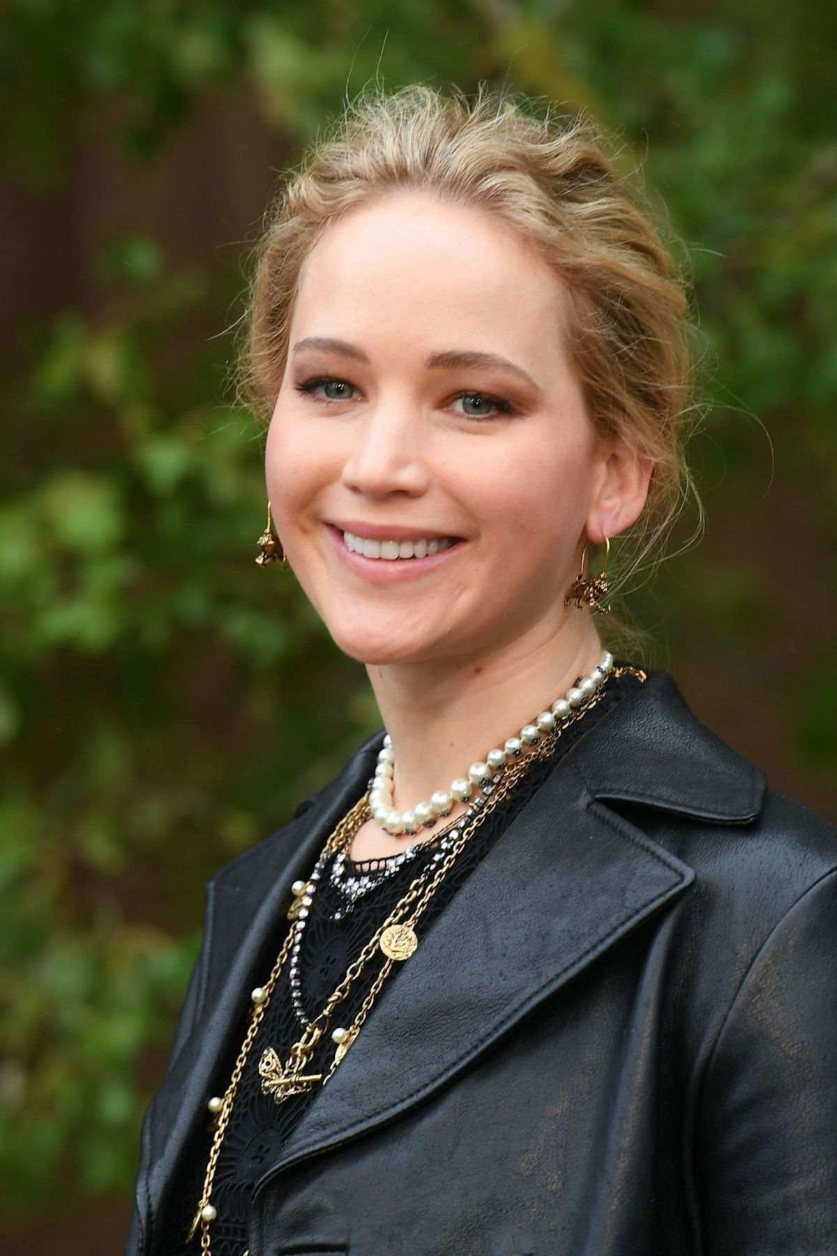 Jennifer Lawrence: Abnehmen mit dem Cheats and Eats