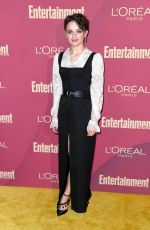 JOEY KING at 2019 Entertainment Weekly and L