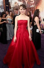 JOEY KING at 71st Annual Emmy Awards in Los Angeles 09/22/2019